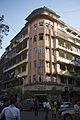 Mumbai, India (21008469199).jpg