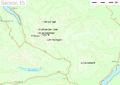 Munro-colour-contour-map-sec15.png
