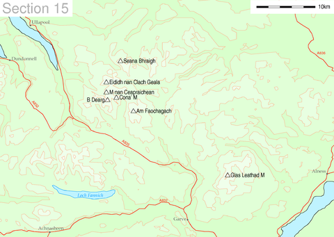 Munro-colour-contour-map-sec15.png