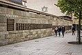 Mur des Justes Paris octobre 2020-5.jpg