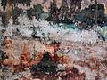 Mural (1502501697).jpg