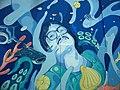Mural de Chico Che en Mérida, Yucatán (01).jpg
