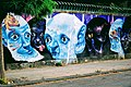 Murales Siracusa.jpg