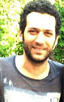 Murat Yıldırım (actor).jpg