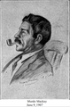 Murdo Mackay, June 9, 1907.png
