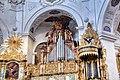 Muri Kloster - Interior Details with side organ.jpg
