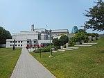 Musee national des beaux-arts du Quebec 02.jpg