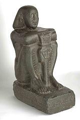 Estàtua d'Harsomtus-em-hat