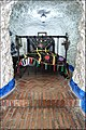 Museo Cuevas del Sacromonte-zoidberg72-01.jpg