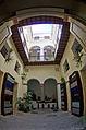 Museo Farmaceutico, Matanzas, Cuba (5978020041).jpg