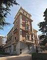 Museo Lázaro Galdiano (Madrid) 07.jpg
