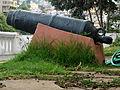 Museo Lord cochrane, Valparaíso 04.JPG