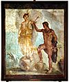 Museo Nazionale Napoli Perseus And Andromeda.jpg