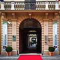 Museo Nazionale Rossini.jpg
