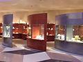 Museo Ruiz de Luna 2.jpg