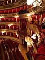 Museo Teatrale alla Scala - 48187969441.jpg