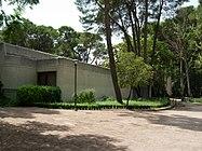 Albacete Museum