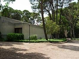 Albacete Provincial Museum