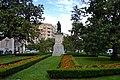Museo del Prado (34209987663).jpg