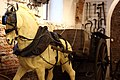 Museo etnografico oleggio carro.jpg