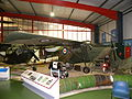 Museum of Army Flying, Middle Wallop (9488135026).jpg