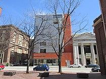Museum of Art, RISD, Providence RI.jpg