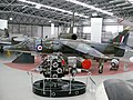 Museum of Flight Harrier 02.jpg