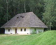 Museum of Folk Architecture and Ethnography in Pyrohiv 2440-1.jpg