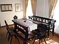 Museum of Kristijonas Donelaitis in Tolminkiemis 3.jpg