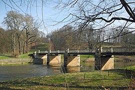 Muskauer-Park-Englische-Brücke-2.jpg