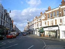 Muswell hill broadway.jpg