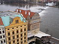 Muzeum Bedřicha Smetany.JPG