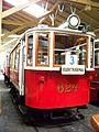 Muzeum MHD, tramvaj 624.jpg