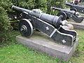 Muzeum Marynarki Wojennej Rzeczypospolitej Polskiej - 015.JPG