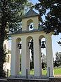 Myczków - kościół (02).jpg