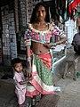 Népal rana tharu1753a.jpg