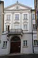 Nördlingen, Herrengasse 39-006.jpg