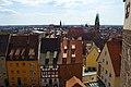 Nürnberg (9532562788) (3).jpg