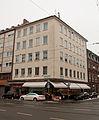 Nürnberg Allersberger Str. 053 001.jpg