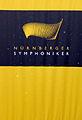 NürnbergerSymphoniker Logo.jpg