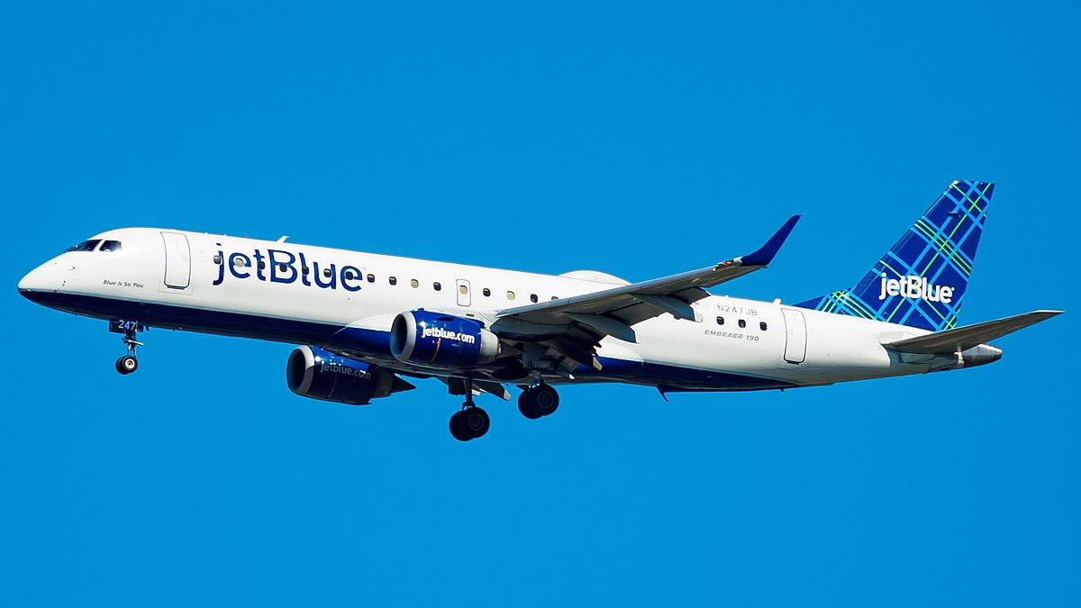 E195 Jetblue Images - Reverse Search