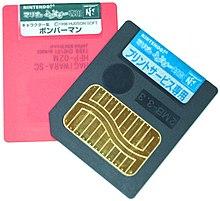 Nintendo 64 accessories - Wikipedia
