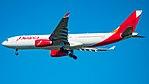 N941AV KJFK 2 (37725300476).jpg