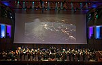 NASA Celebrates 60th Anniversary with National Symphony Orchestra (NHQ201806010024).jpg
