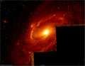 NGC1241-hst-606.png