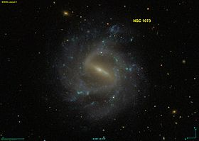 Image illustrative de l'article NGC 1073