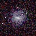 NGC 1493 2MASS.jpg