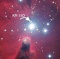 NGC 2264 KH 15D.jpg