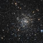 NGC 6544 HST 10349 R625B435.png