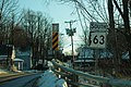NH63 South Sign - Hinsdale (44042074501).jpg
